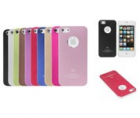 11 Cool  iPhone Accessories at Banggood.com