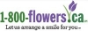 1800 Flower CA Coupons