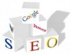 10 Tips for Buying Domain Names