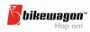 Bikewagon Coupons