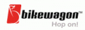 Bikewagon Coupon