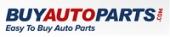 Buy Auto Parts  Coupon Codes