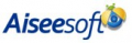 Aiseesoft Coupon