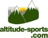 Altitude-sports.com Coupon