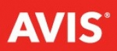 Avis UK Coupon Code