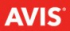 Up To 25% OFF At Avis UK