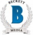 Up to 71% OFF on Beckett Magazines