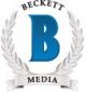Beckett  Promo Codes