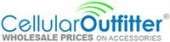 Cellular Outfitter  Promo Codes
