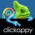 Always try Clickappy for FREE