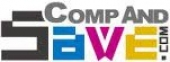 CompAndSave Coupon