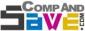 CompAndSave Coupon