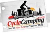 CycloCamping Coupon