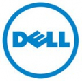 Dell Financial Services Coupon