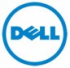 Dell Desktops Starting at $129