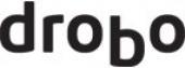 Drobostore.com Coupon