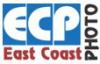 East Coast Photo Coupons