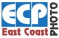 East Coast Photo Coupon