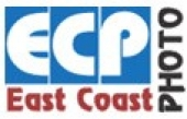 East Coast Photo Coupon