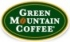 Green Mountain Coffee Coupons July 2013