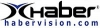 Haber Vision Coupons