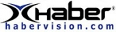 Haber Vision Coupon