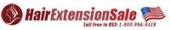 HairExtensionSale Coupon