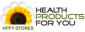 Health Products For You Coupon