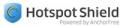 Hotspot Shield Coupon