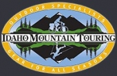 Idaho Mountain Touring Promo Code