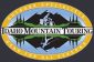 Idaho Mountain Touring Promo Code