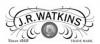 JR Watkins Naturals Coupons