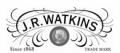 JR Watkins Naturals Coupon