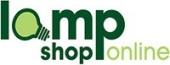 LampShopOnline Coupon