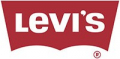 Levis Coupon Codes