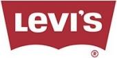 Levis Coupon Codes