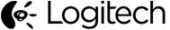 Logitech UK Promotional Code