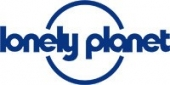 Lonely Planet  Promo Code