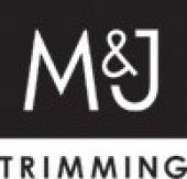 M & J Trimming Coupon