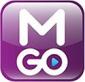 M-GO Promo Codes