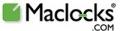 Maclocks Coupon Codes