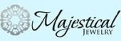 Majestical.com Coupons