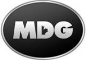 MDG Promo Code