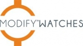 Modify Watches Coupon Codes