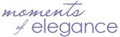 Moments of Elegance Coupon Codes