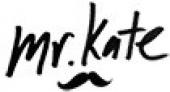 MrKate.com Coupon