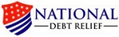 National Debt Relief Coupon