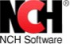 Up To 30% OFF on All NCH Software Items
