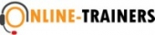 Online Trainers Coupon