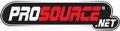 ProSource  Promo Code